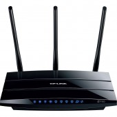 локальная сеть wi fi N750 Wireless Dual Band Routers
