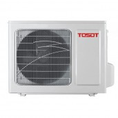Аir cond TOSOT GM-07W(Active Plasma Ion)