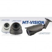 MT-VISION LIRDCT200